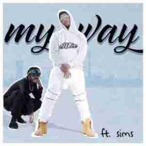 Emtee - My Way ft. Sims
